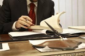 MOBILITA' REGIONALE E INTERREGIONALE DIRIGENTI SCOLASTICI REGIONE CAMPANIA A.S. 2021-2022 – RETTIFICA
