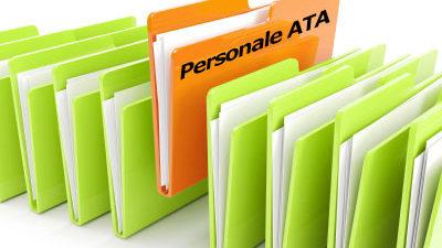 Elenchi provvisori richiedenti l'utilizzazione e/o l'assegnazione provvisoria – personale ATA – anno scolastico 2021/2022).