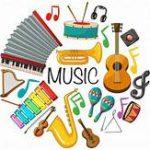 MUSICA ARTE E SPETTACOLO